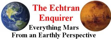 EEnquirerMasthead
